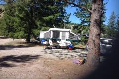 1_ve7jsx-camp2