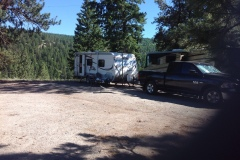 2_VA7RRD-Camp-2