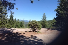 4_the-view-from-our-camp