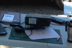 FT-991-Field-day-Copy